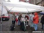 57 AHA MEDIA at DTES Street Market Society Board Elections Meeting in Vancouver Downtown (DTES)