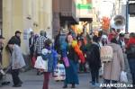 58 AHA MEDIA at  6TH ANNUAL OPPENHEIMER PARK COMMUNITY ART SHOW PARK-A-PALOOZA for Heart of the City F