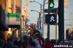 59 AHA MEDIA at  6TH ANNUAL OPPENHEIMER PARK COMMUNITY ART SHOW PARK-A-PALOOZA for Heart of the City F