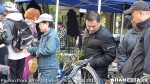 60 AHA MEDIA at Pigeon Park Street Market Sun Sept 29 2013 in VancouverDTES
