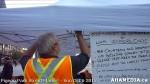 62 AHA MEDIA at Pigeon Park Street Market Sun Sept 29 2013 in VancouverDTES