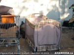 63 AHA MEDIA at Pigeon Park Street Market – Suct 13 2013 in VancouverDTES