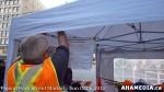 63 AHA MEDIA at Pigeon Park Street Market Sun Sept 29 2013 in VancouverDTES