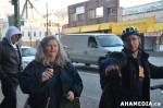 64 AHA MEDIA at  6TH ANNUAL OPPENHEIMER PARK COMMUNITY ART SHOW PARK-A-PALOOZA for Heart of the City F