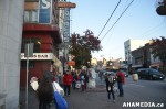 65 AHA MEDIA at  6TH ANNUAL OPPENHEIMER PARK COMMUNITY ART SHOW PARK-A-PALOOZA for Heart of the City F