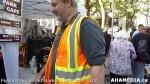 65 AHA MEDIA at Pigeon Park Street Market Sun Sept 29 2013 in VancouverDTES
