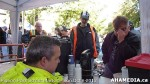66 AHA MEDIA at Pigeon Park Street Market Sun Sept 29 2013 in Vancouver DTES