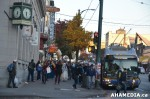 67 AHA MEDIA at  6TH ANNUAL OPPENHEIMER PARK COMMUNITY ART SHOW PARK-A-PALOOZA for Heart of the City F