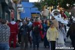 68 AHA MEDIA at  6TH ANNUAL OPPENHEIMER PARK COMMUNITY ART SHOW PARK-A-PALOOZA for Heart of the City F