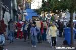 69 AHA MEDIA at  6TH ANNUAL OPPENHEIMER PARK COMMUNITY ART SHOW PARK-A-PALOOZA for Heart of the City F