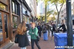 69 AHA MEDIA at WOMEN IN FISH WALKING TOUR with Rosemary Georgeson for Heart of the City Festival 2013