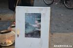 7 AHA MEDIA at  6TH ANNUAL OPPENHEIMER PARK COMMUNITY ART SHOW PARK-A-PALOOZA for Heart of the City F