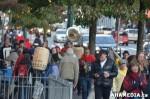 71 AHA MEDIA at  6TH ANNUAL OPPENHEIMER PARK COMMUNITY ART SHOW PARK-A-PALOOZA for Heart of the City F