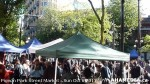 71 AHA MEDIA at Pigeon Park Street Market Sun Sept 29 2013 in Vancouver DTES