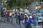 72 AHA MEDIA at  6TH ANNUAL OPPENHEIMER PARK COMMUNITY ART SHOW PARK-A-PALOOZA for Heart of the City F