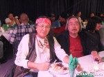 72 AHA MEDIA at ABORIGINAL FEAST for Heart of the City Festival 2013 in Vancouver