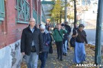 72 AHA MEDIA at WOMEN IN FISH WALKING TOUR with Rosemary Georgeson for Heart of the City Festival 2013