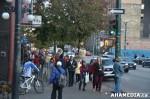 73 AHA MEDIA at  6TH ANNUAL OPPENHEIMER PARK COMMUNITY ART SHOW PARK-A-PALOOZA for Heart of the City F