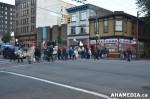 74 AHA MEDIA at  6TH ANNUAL OPPENHEIMER PARK COMMUNITY ART SHOW PARK-A-PALOOZA for Heart of the City F