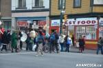 75 AHA MEDIA at  6TH ANNUAL OPPENHEIMER PARK COMMUNITY ART SHOW PARK-A-PALOOZA for Heart of the City F