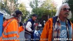 75 AHA MEDIA at Pigeon Park Street Market – Suct 13 2013 in VancouverDTES