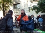 77 AHA MEDIA at Pigeon Park Street Market – Suct 13 2013 in VancouverDTES