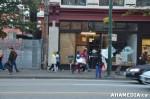78 AHA MEDIA at  6TH ANNUAL OPPENHEIMER PARK COMMUNITY ART SHOW PARK-A-PALOOZA for Heart of the City F