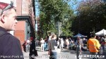 79 AHA MEDIA at Pigeon Park Street Market Sun Sept 29 2013 in Vancouver DTES