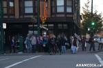 80 AHA MEDIA at  6TH ANNUAL OPPENHEIMER PARK COMMUNITY ART SHOW PARK-A-PALOOZA for Heart of the City F