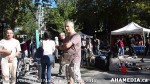 80 AHA MEDIA at Pigeon Park Street Market Sun Sept 29 2013 in Vancouver DTES