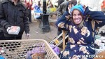 81 AHA MEDIA at Pigeon Park Street Market – Suct 13 2013 in VancouverDTES