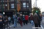 82 AHA MEDIA at  6TH ANNUAL OPPENHEIMER PARK COMMUNITY ART SHOW PARK-A-PALOOZA for Heart of the City F