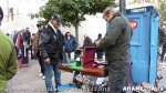 82 AHA MEDIA at Pigeon Park Street Market – Suct 13 2013 in VancouverDTES