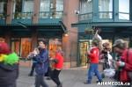 84 AHA MEDIA at  6TH ANNUAL OPPENHEIMER PARK COMMUNITY ART SHOW PARK-A-PALOOZA for Heart of the City F