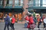 85 AHA MEDIA at  6TH ANNUAL OPPENHEIMER PARK COMMUNITY ART SHOW PARK-A-PALOOZA for Heart of the City F