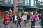 86 AHA MEDIA at  6TH ANNUAL OPPENHEIMER PARK COMMUNITY ART SHOW PARK-A-PALOOZA for Heart of the City F