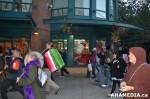 87 AHA MEDIA at  6TH ANNUAL OPPENHEIMER PARK COMMUNITY ART SHOW PARK-A-PALOOZA for Heart of the City F