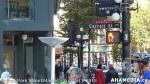 88 AHA MEDIA at Pigeon Park Street Market Sun Sept 29 2013 in VancouverDTES
