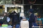 9 AHA MEDIA at  6TH ANNUAL OPPENHEIMER PARK COMMUNITY ART SHOW PARK-A-PALOOZA for Heart of the City F