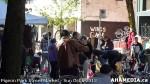 90 AHA MEDIA at Pigeon Park Street Market Sun Sept 29 2013 in VancouverDTES