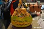 91 AHA MEDIA at  6TH ANNUAL OPPENHEIMER PARK COMMUNITY ART SHOW PARK-A-PALOOZA for Heart of the City F