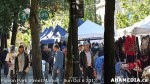 91 AHA MEDIA at Pigeon Park Street Market Sun Sept 29 2013 in Vancouver DTES