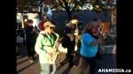 93 AHA MEDIA at  6TH ANNUAL OPPENHEIMER PARK COMMUNITY ART SHOW PARK-A-PALOOZA for Heart of the City F