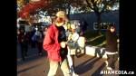 94 AHA MEDIA at  6TH ANNUAL OPPENHEIMER PARK COMMUNITY ART SHOW PARK-A-PALOOZA for Heart of the City F