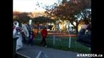 95 AHA MEDIA at  6TH ANNUAL OPPENHEIMER PARK COMMUNITY ART SHOW PARK-A-PALOOZA for Heart of the City F