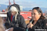 99 AHA MEDIA at WOMEN IN FISH WALKING TOUR with Rosemary Georgeson for Heart of the City Festival 2013