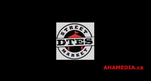 Street Market logo 1