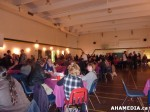 1 AHA MEDIA at Strathcona Community Centre PUB NIGHT inVancouver