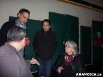 10 AHA MEDIA at Strathcona Community Centre PUB NIGHT inVancouver