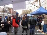 11 AHA MEDIA at Pigeon Park Street Market in Vancouver DTES Sunday Nov 24,2013